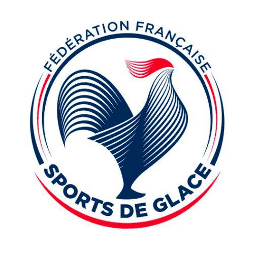 FFSG-new-logo-500x500