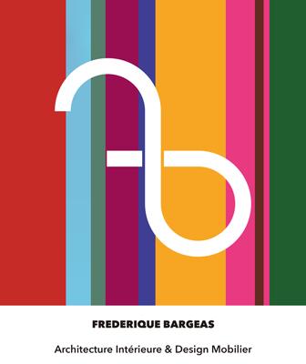 Frederique Bargeas